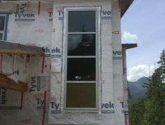 June-4-Stairwell-1-window-install-complete