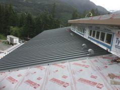 June-5-Roofing
