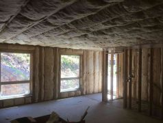 June-20-Staff-Living-Room-Insulation