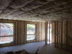 June-20-Staff-Living-Room-Insulation