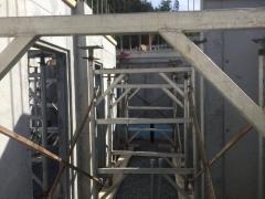 Mar 12 - Shoring for suspended slab