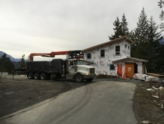 Mar-11-Drywall-delivery-GH