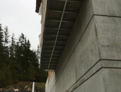 Mar-11-Z-girt-under-classroom-for-soffit-backing