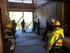 Mar-20-Site-Safety-Meeting