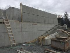 May 9 - GLC Architectural Concrete