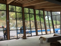 May-14-Chapel-Glazing-2