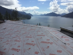 Apr-23-Roofing-Underlay