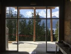 May-1-Door-Frame-to-Guest-Balcony