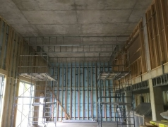 May-21-Client-Amenity-Drop-Ceiling