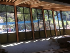May-22-Chapel-Glazing