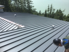 May-30-Metal-Roofing