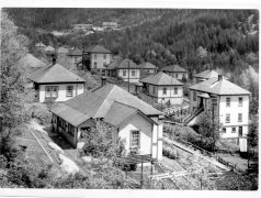14068-Townsite-Houses-1939