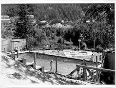 3626-Mt-Sheer-Pool
