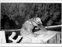 6428-Man-At-Table-Underground