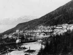 Old-Mt-Sheer-townsite-8-x-10-resi