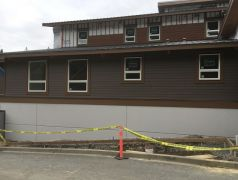 Oct-24-Siding-Progress-2