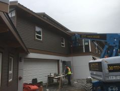 Oct-24-Siding-Progress
