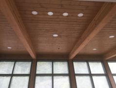 Oct-31-Interior-chapel-lighting