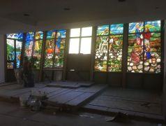 Nov-13-Chapel-2