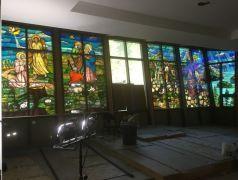 Nov-13-Chapel