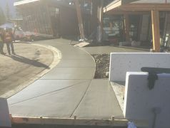 Nov-4-Finishing-front-entry-side-walks-and-slabs