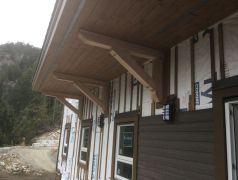 Nov-5-Knee-braces-guest-balcony