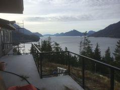 Nov-7-Railings-on-guest-balcony