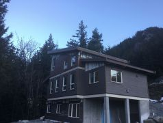 Nov-28-Siding-Progress