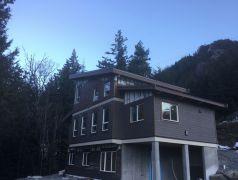 Nov-28-Siding-Progress