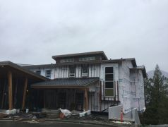 Oct-15-Hardi-shingles-on-clerestory