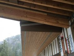 Oct-17-Wood-soffit-in-guest-balcony