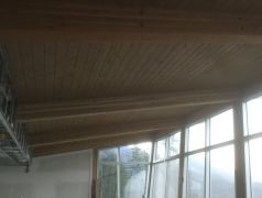 Sept-26-Dining-room-wood-ceilings