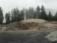 Panoramic_View_April