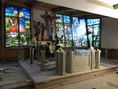Altars-Base