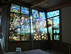 Stained-Glass-RH