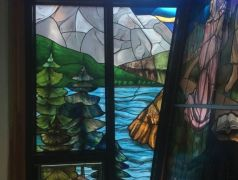 Stained-Glass-Side-Window-L