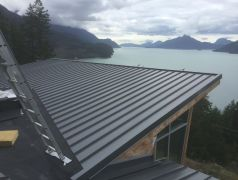 Sept-11-Dining-House-Roof