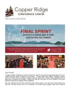 thumbnail of CRCC Final Sprint Campaign – March 2017
