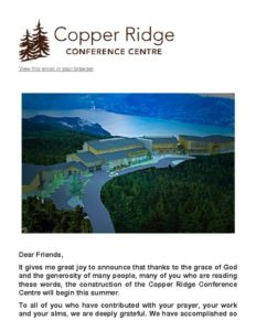 thumbnail of CRCC Upcoming Events – June 2017